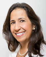 Adriana Castro, MD- Pediatrics- Miami