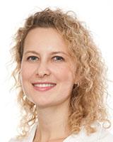 Marianna Blyumin-Karasik, MD- Dermatology- Davie