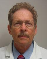 David Edelman, MD- General Surgery- Miami